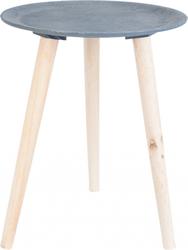 bijzettafel-grijs-hout---betonlook---38x48cm---clayre-and-eef[0].png